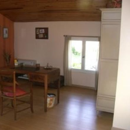 Rent this 1 bed room on Rue du Pic du Midi in 31240 L'Union, France