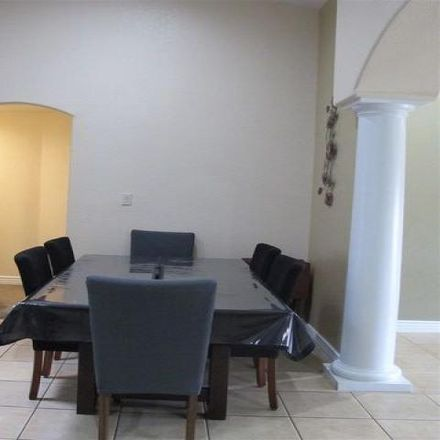 Rent this 4 bed house on East George Place in Somerton, AZ 85350