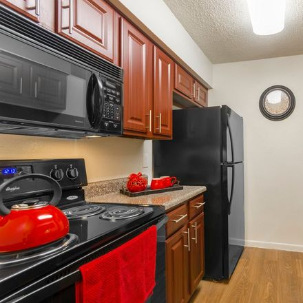 Rent this 2 bed apartment on West Bay Area Boulevard in Webster, TX 77598