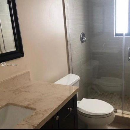 Rent this 3 bed townhouse on Fort Lauderdale in FL, US