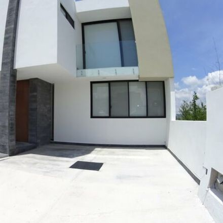 Rent this 3 bed apartment on Monte Elbrus in Delegaciön Santa Rosa Jáuregui, 76100 Santa Rosa Jauregui