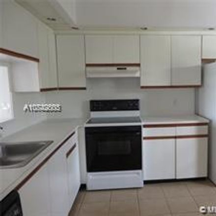Rent this 2 bed apartment on 12950 Southwest 4th Court in Pembroke Pines, FL 33027