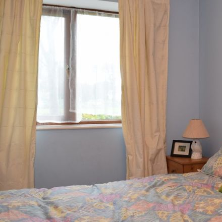Rent this 2 bed apartment on Kilmore A ED in Dublin, County Dublin