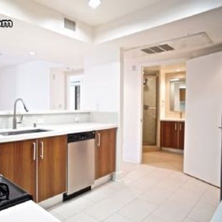 Rent this 4 bed apartment on 1574 Federal Avenue in Los Angeles, CA 90025