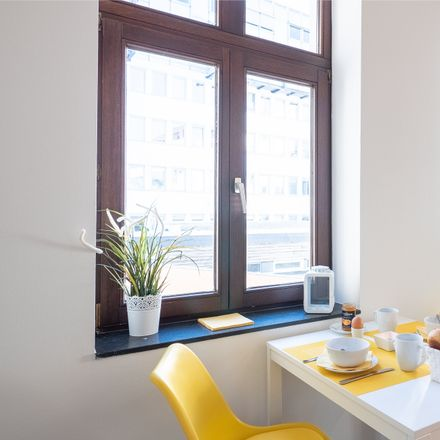 Rent this 2 bed apartment on Theaterstraße 96 in 52062 Aachen, Germany