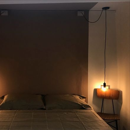 Rent this 4 bed room on Borgo Guazzo in 48, 43121 Parma PR