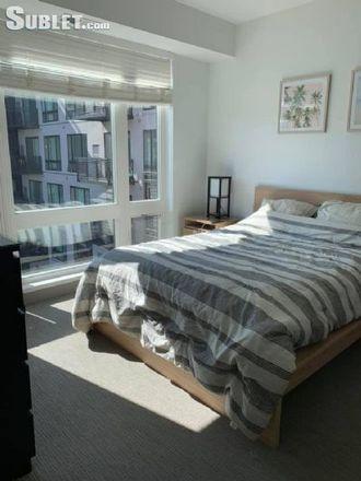Rent this 2 bed apartment on Millenium West End in 5245 Wayzata Boulevard, St. Louis Park