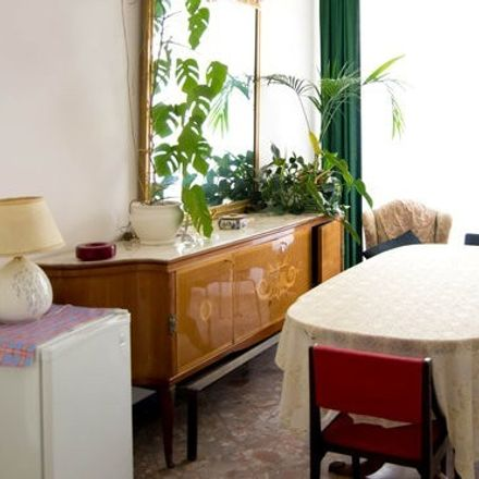 Rent this 3 bed room on Via Fabrizio Pinto in 45, 84124 Salerno SA