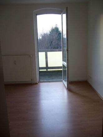 Rent this 1 bed apartment on Ausleben in Warsleben, SAXONY-ANHALT