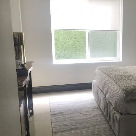 Rent this 2 bed apartment on Avenida Club 20.30 4162 in Monte San Antonio, 22056 Tijuana