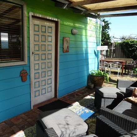 Rent this 1 bed house on Fremantle in Beaconsfield, WA