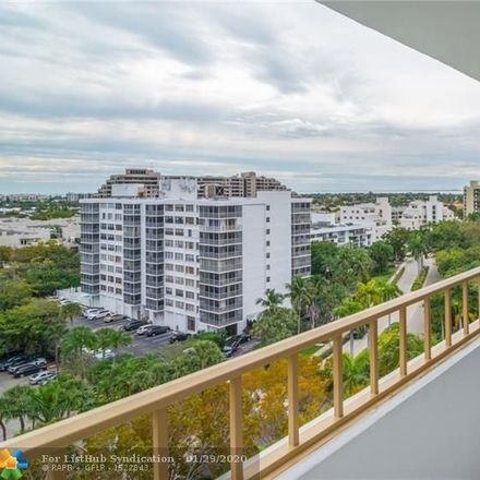 Rent this 2 bed condo on 155 Ocean Lane Drive in Key Biscayne, FL 33149