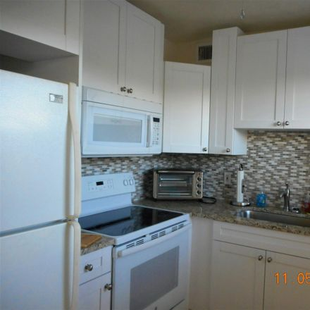 Rent this 2 bed apartment on 360 Norwich O in West Palm Beach, FL