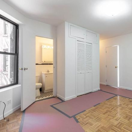 Rent this 5 bed apartment on 365 Broome Street in New York, NY 10013