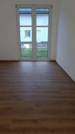 Rent this 2 bed apartment on Lange Straße 12 in 37127 Dransfeld, Germany