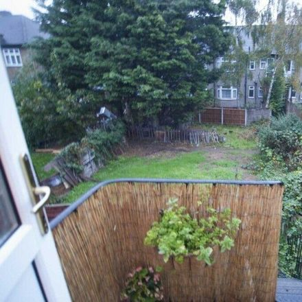 Rent this 2 bed apartment on Whalebone Lane South in London RM6 6HB, United Kingdom