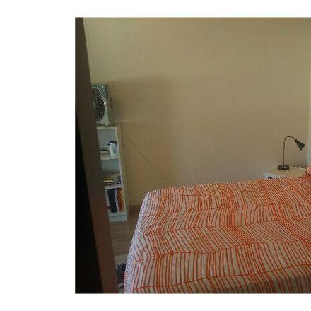 Rent this 3 bed apartment on Mercato rionale coperto in Via Dancalia, Rome Roma Capitale