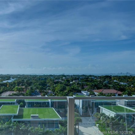 Rent this 2 bed condo on 360 Ocean Drive in Key Biscayne, FL 33149