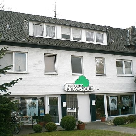 3 Bed Apartment At Glockenspitz 385a 47809 Krefeld Germany For
