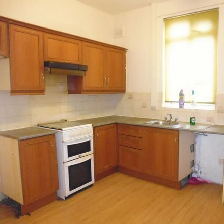 Rent this 2 bed house on Eden Street in Rochdale OL12 6SN, United Kingdom