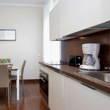 Rent this 2 bed apartment on Via Giovanni Pascoli