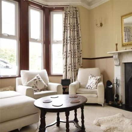 Rent this 4 bed house on 126 Soundwell Road in Kingswood BS15, United Kingdom