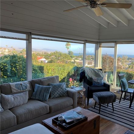 Rent this 2 bed house on Golden Lantern Street in Dana Point, CA 92629