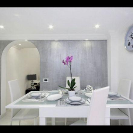 Rent this 1 bed apartment on L'antica Cornetteria in Via Labicana, 78