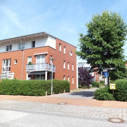 Rent this 2 bed apartment on 23570 Lübeck