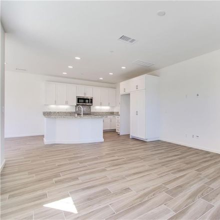 Rent this 4 bed house on Lavender in Lake Forest, CA