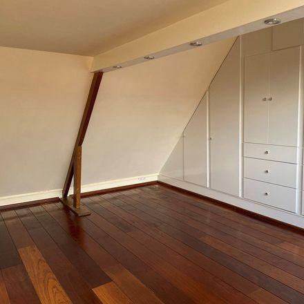 Rent this 0 bed apartment on Heidestraat in 1216 CN Hilversum, Netherlands