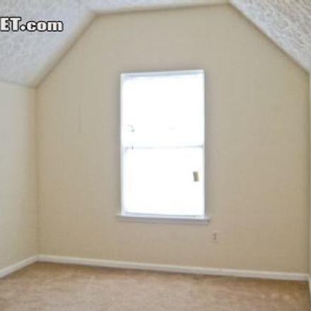 Rent this 4 bed house on Bert Royal Road in Port Royal, GA 31324