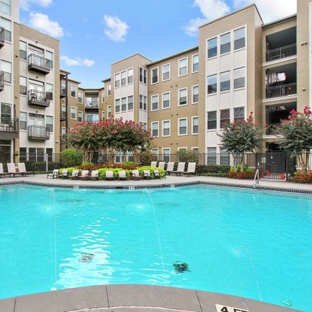Rent this 2 bed apartment on 862 Virgil Street Northeast in Atlanta, GA 30307