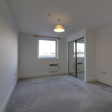 Rent this 2 bed apartment on 51 Patteson Road in Ipswich IP3 0BB, United Kingdom