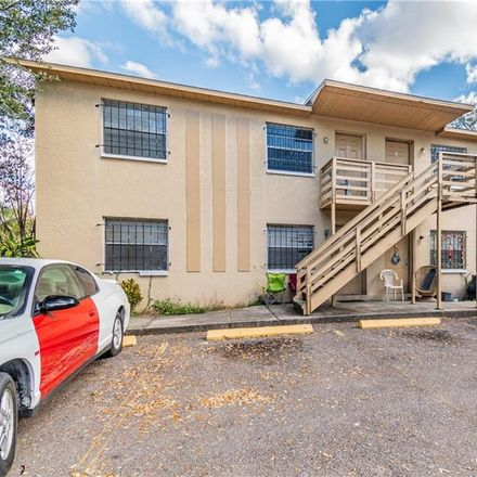 Rent this 0 bed duplex on 913 East Humphrey Street in Tampa, FL 33604