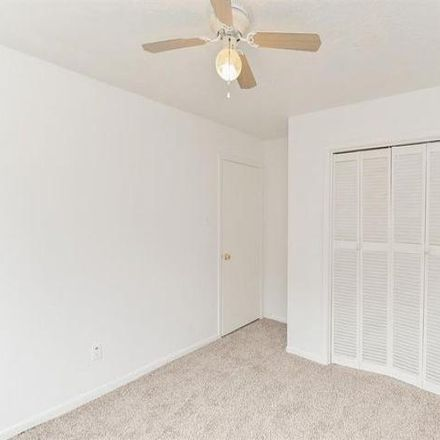 Rent this 3 bed house on 7368 Windrow Lane in Houston, TX 77072