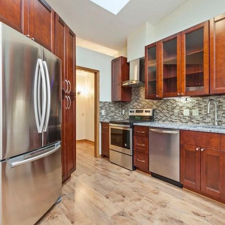 Rent this 2 bed townhouse on 5546 Village Drive in Edina, MN 55439