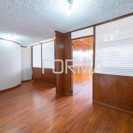Rent this 2 bed apartment on Carulla in Calle 125 Bis 20-23, Localidad Usaquén