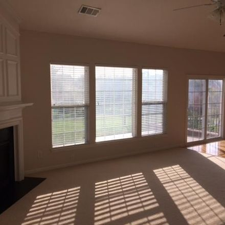 Rent this 4 bed house on 1513 Chestnut Springs Road in Brentwood, TN 37027