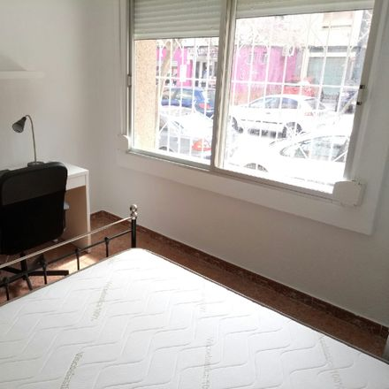 Rent this 4 bed room on La Taberna de Paco in Calle Pintor Balaca, 30203 Cartagena