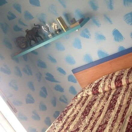 Rent this 1 bed room on Via Fosso degli Arcacci in 00123 Rome RM, Italy