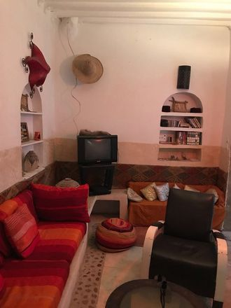 Rent this 2 bed house on Ensemble Artisanal in Rue d'Agadir درب اڭادير, 44100 Essaouira