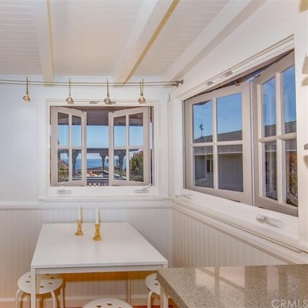 Rent this 1 bed house on 2090 Ocean Way in Laguna Beach, CA 92651