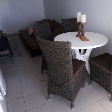 Rent this 1 bed apartment on Av. das Comunidades Lusíadas 1 in 8500-801 Portimão, Portugal