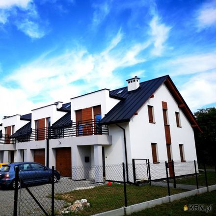 Rent this 5 bed house on Centrum Lekkoatletyki in Eugeniusza Kwiatkowskiego, 35-329 Rzeszów