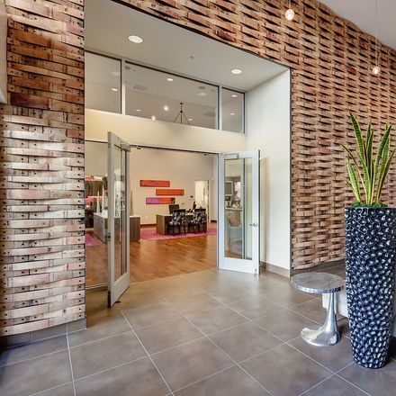 Rent this 1 bed apartment on Good Life Grocery in 20th Street, San Francisco