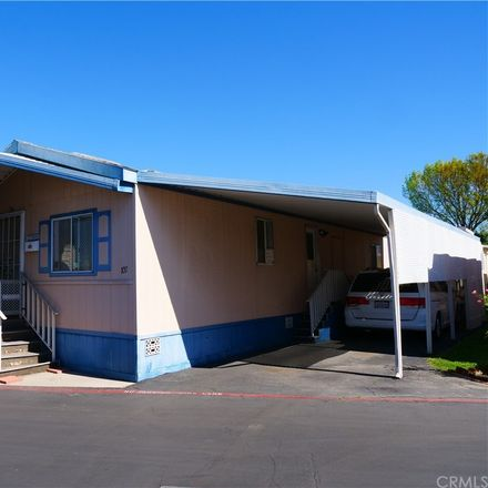 Rent this 3 bed house on 13181 Lampson Avenue in Garden Grove, CA 92840
