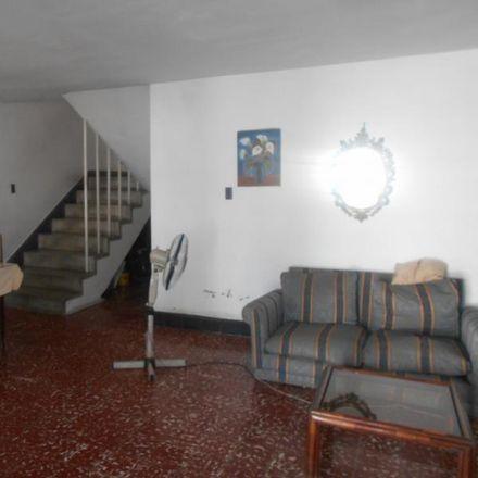Rent this 8 bed apartment on Los Cedros de Manga in Avenida Calle 29, Dique