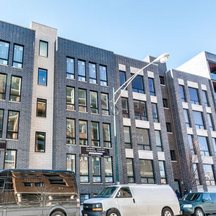 Rent this 2 bed condo on 1008 North Larrabee Street in Chicago, IL 60610