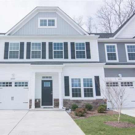 Rent this 3 bed condo on Bay Vw W in Selbyville, DE
